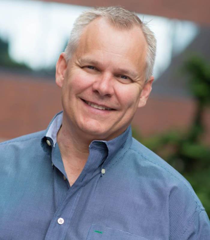 Jeff Krusee