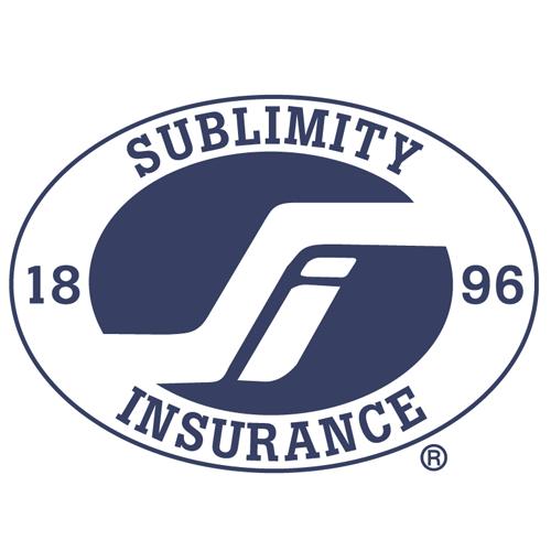 Sublimity Insurance
